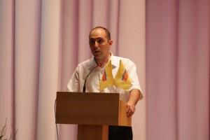 Андрей Карабедов о повышении цен на продукты питания